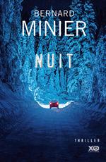 Vente Livre Numérique : Nuit  - Bernard Minier
