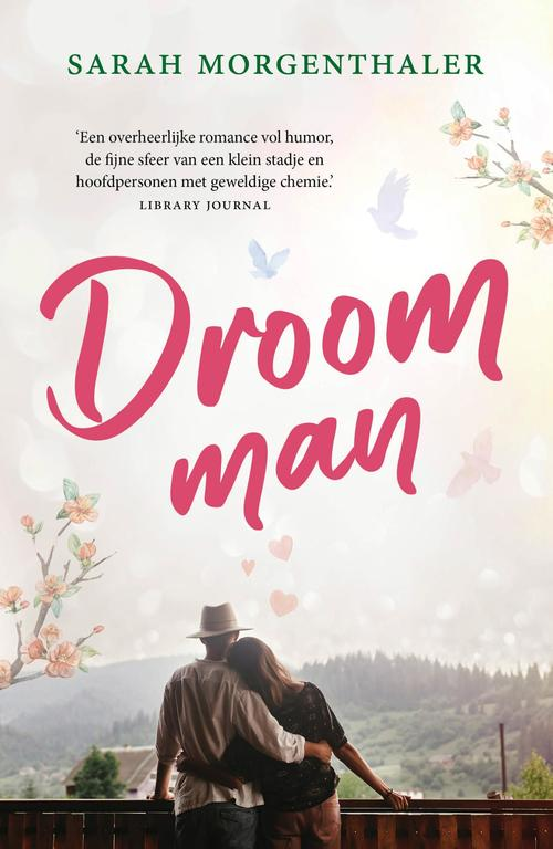 Droomman