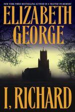Vente Livre Numérique : I, Richard  - Elizabeth George