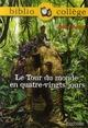 BIBLIOCOLLEGE - LE TOUR DU MONDE EN 80 JOURS - N  73
