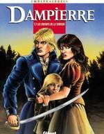 Vente Livre Numérique : Dampierre - Tome 07  - Swolfs Yves