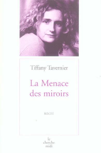 La menace des miroirs