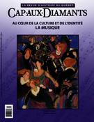 Cap-aux-Diamants. No. 127, Automne 2016