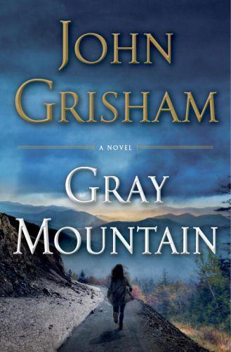 Vente Livre Numérique : Gray Mountain  - John Grisham