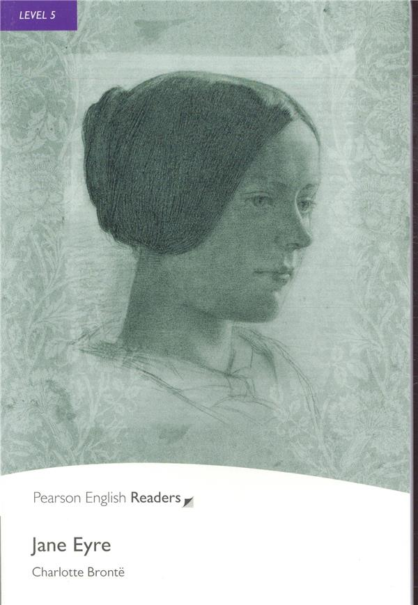 Jane Eyre ; level 5
