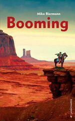 Vente Livre Numérique : Booming  - Mika Biermann