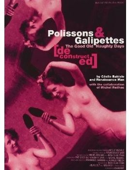 Polissons & Galipettes (deconstructed)