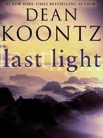 Vente Livre Numérique : Last Light (Novella)  - Dean Koontz