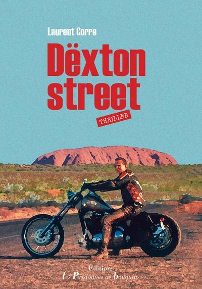 Dëxton street