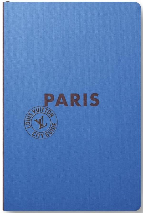 Paris (édition 2018)