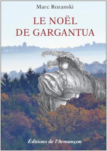 Le noël de Gargantua