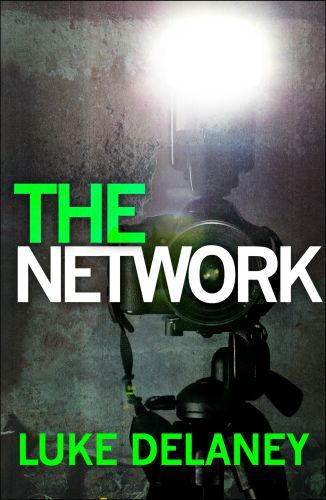 Vente EBooks : The Network  - Luke Delaney