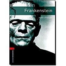Frankenstein ; niveau 3