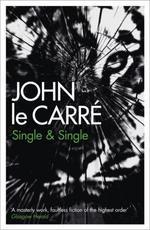 Vente Livre Numérique : Single & Single  - John Le Carré