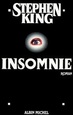 Vente Livre Numérique : Insomnie  - Stephen King