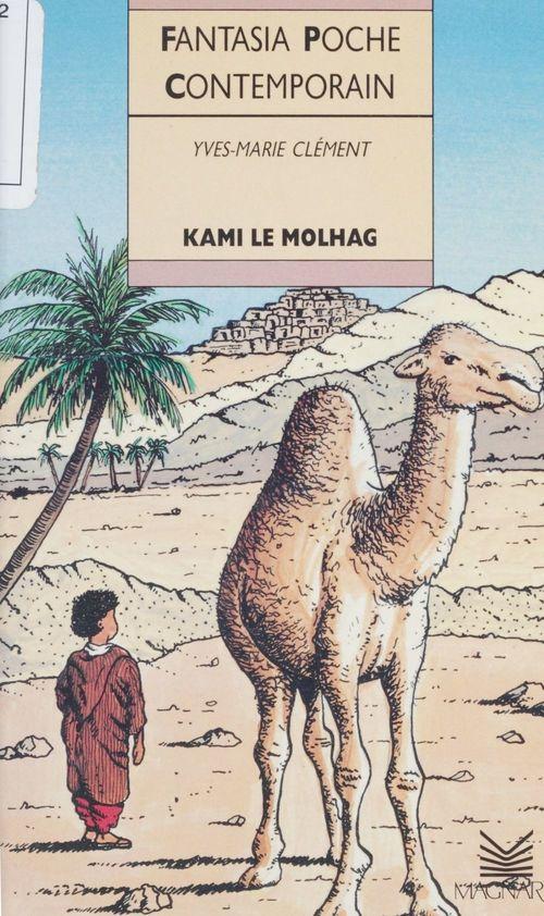 Kami le Molhag