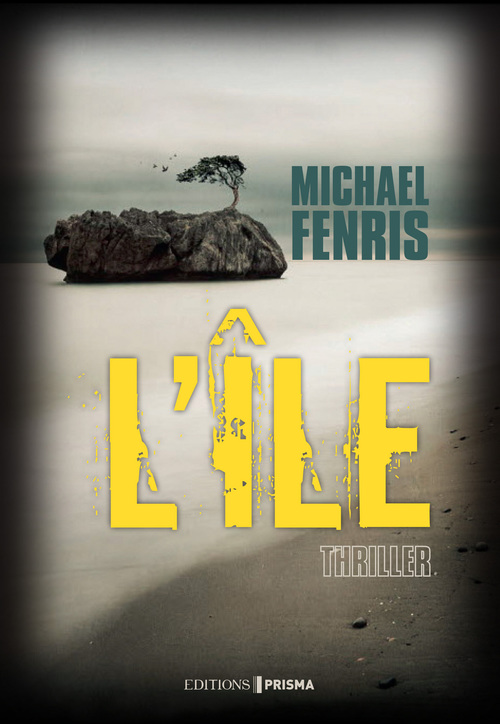 L'île  - Michael Fenris