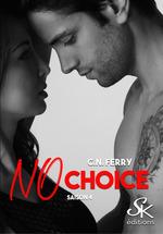 Alchimie  - C.N. Ferry
