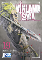 Vinland saga T.19  - Makoto Yukimura