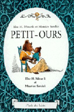 Petit-ours