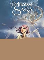 Vente Livre Numérique : Princesse Sara T13  - Audrey Alwett