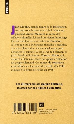 Entre ici, Jean Moulin