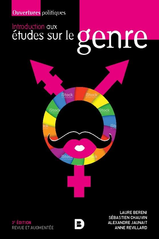 Introduction aux études sur le genre (3e édition)