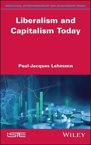 Liberalism and Capitalism Today
