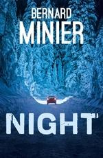 Vente livre : EBooks : A Night  - Bernard Minier