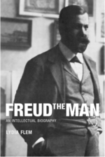 Vente EBooks : Freud the Man  - Lydia Flem