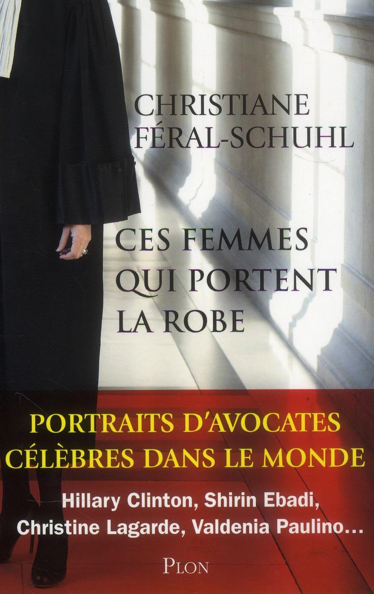 Ces Femmes Qui Portent La Robe