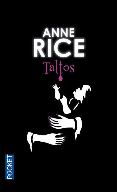 La Saga Des Sorcieres T.3 ; Taltos