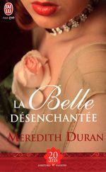 Vente Livre Numérique : La belle désenchantée  - Meredith Duran