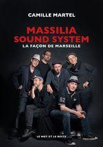 Vente EBooks : Massilia Sound System  - Camille MARTEL