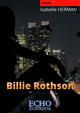 Billie Rothson  - Isabelle Herman