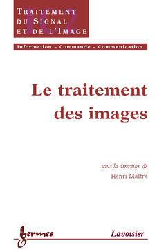 Le traitement des images traite ic2