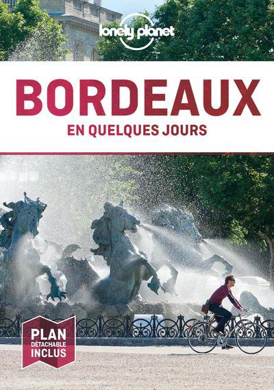 Bordeaux (6e édition)