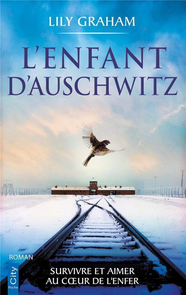 L'enfant d'Auschwitz