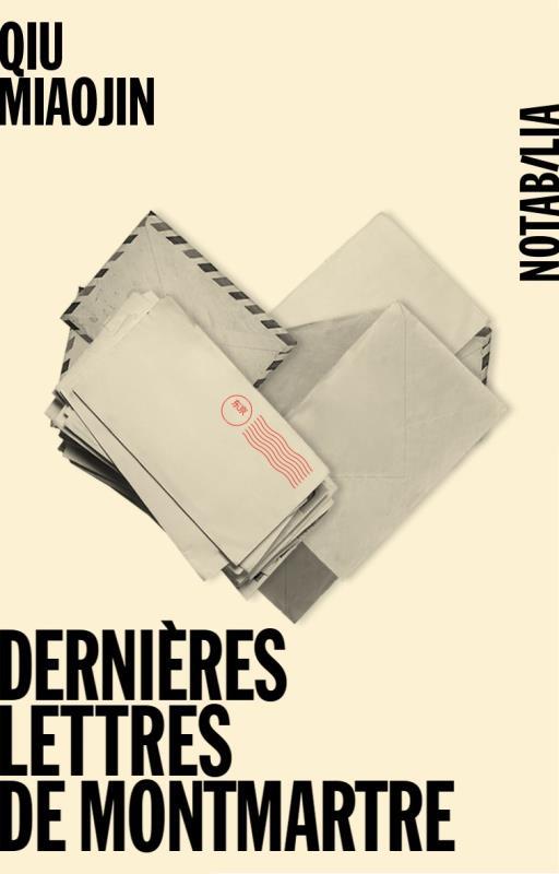 Lettres de Montmartre ; les notes du crocodile