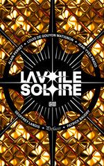 La voile solaire, le futur de l´exploration spatiale  - Louis De Gouyon Matignon - Alain Perret - Jean-Yves Prado