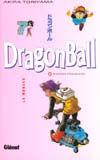 DRAGON BALL (SENS FRANCAIS) -