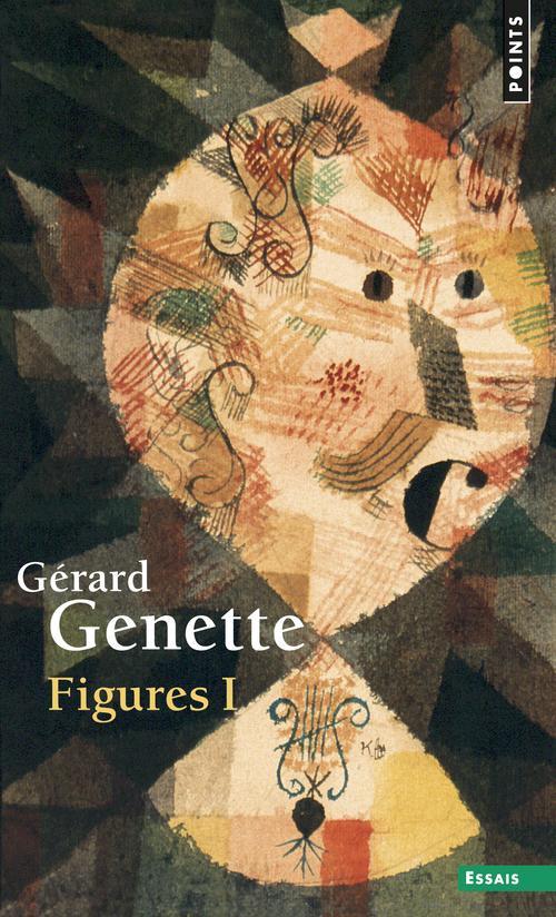 Figures - volume 01