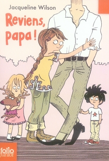 Reviens, papa !