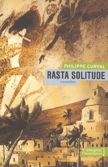 Rasta solitude