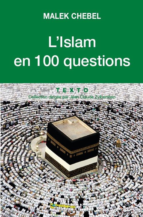 100 questions sur l'islam