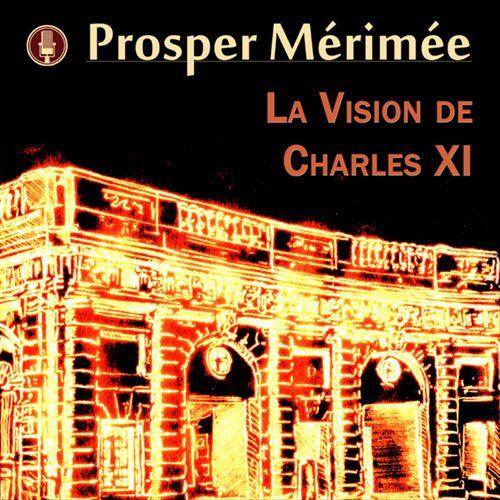 La Vision de Charles XI