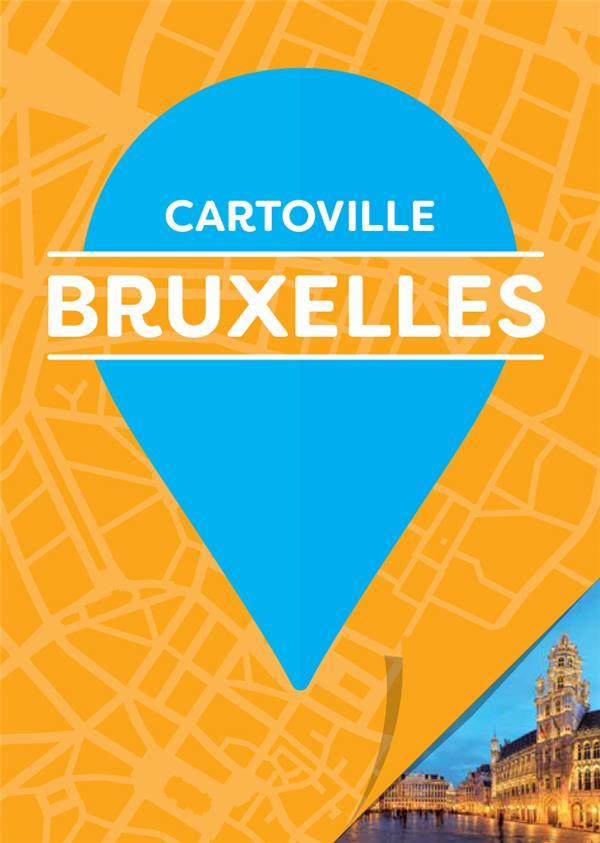 BRUXELLES (EDITION 2020)