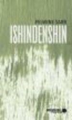 Vente Livre Numérique : Ishindenshin, de mon âme à ton âme  - Felwine Sarr