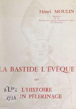 La Bastide l'Évêque