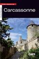 Petite Histoire de Carcassonne  - Claude Marquié